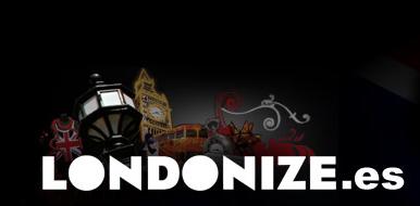 Londonize 01