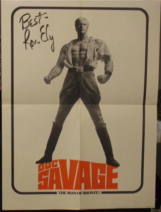 docsavage_poster.jpg