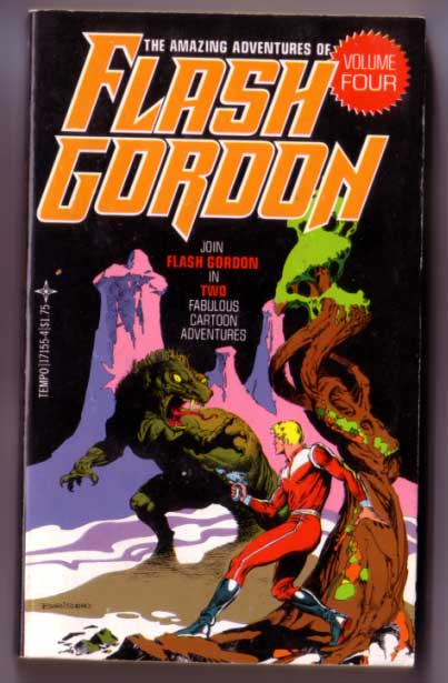 flashgordon_tpb_amazing4.jpg