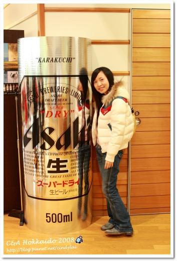 Hokkaido_0669