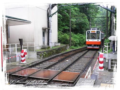 Japan_day2_005