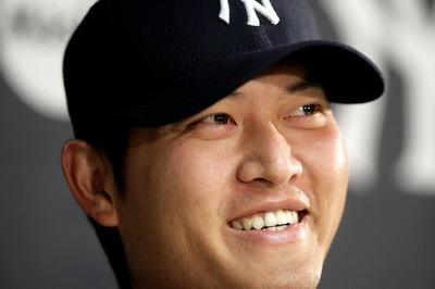 NYSW101_Chien_Ming_Wang_Yankees_Baseball_334012501042008_resize
