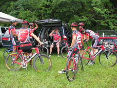 FL_State_RR_team meeting