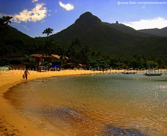(:: through my eyes ::) Tags: blue brazil verde green praia beach yellow azul brasil strand canon island playa brasilien explore amarelo ilhagrande ilha brasile brsil sd950 ixus960is ixus960 sd950is 2000is