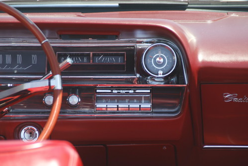 2008_05_26_car_radios_04 by dsearls