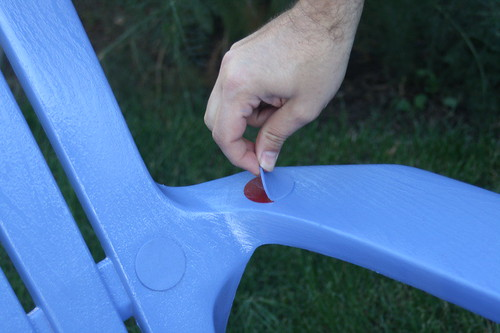 2620497218 ce0378ef43 Tutorial: Adirondack Chair Redux