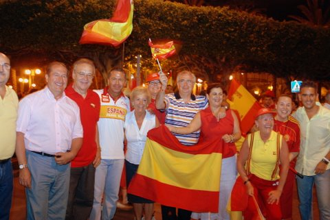Eurocopa 2008 060