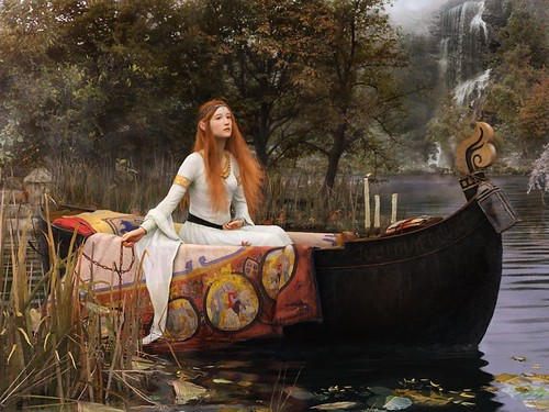 The_Lady_of_Shalott