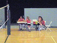 DSCN0401_edited (tmr37) Tags: volleyball reno volleyballfestival volleyballfestival2008