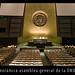 Asamblea General 2