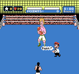 NES_Punch_Out