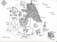 GEZA Erelian szigete