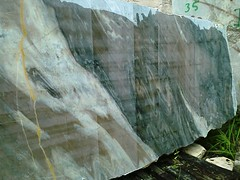 IMAGE_077 (zaidi2bkdsb) Tags: marble exotica