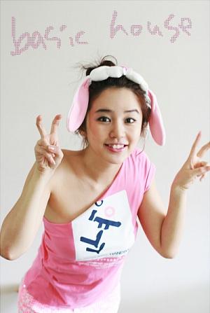 20080714pinkbunny_yooneunhye_basichouse2