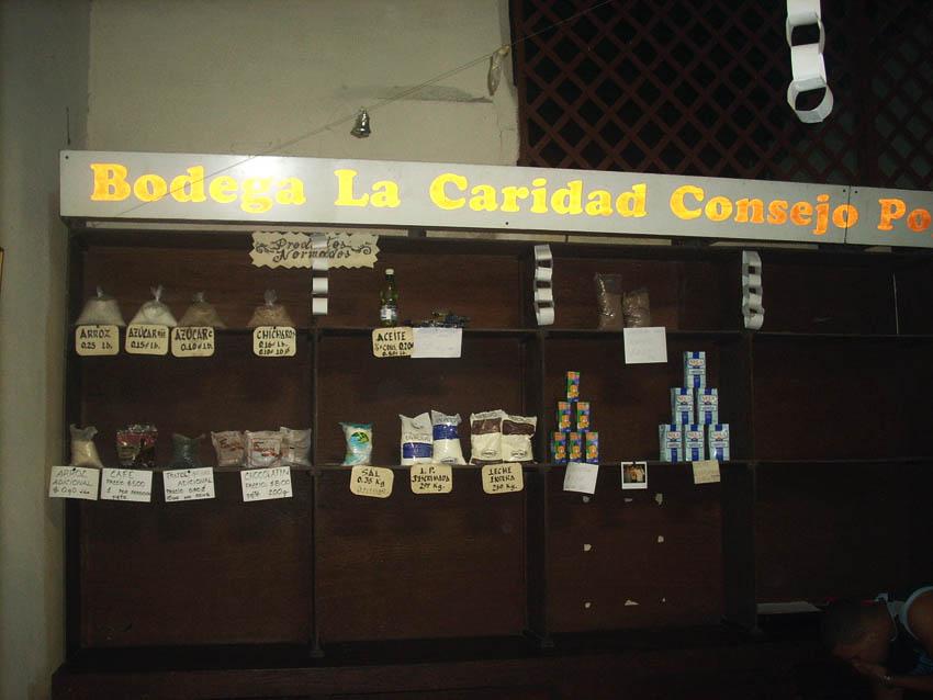 Cuba: fotos del acontecer diario 2709035125_90b04a8c4e_o