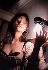 吉野紗香 画像39
