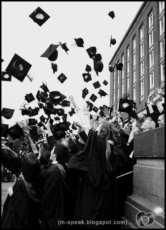 02082008_graduate
