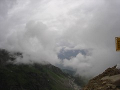 Picture 072 (anandrahul_2000) Tags: india manali rohtangpass himachal lehroute