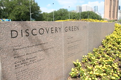 IMG_1674 (chelleq) Tags: texas houston discoverygreen