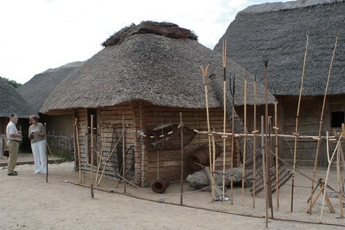 73 Haithabu 02-08-2008