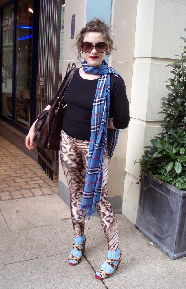 leopard_pants