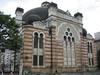 The Sofia Synagogue
