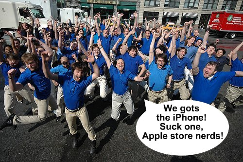 best buy, iphone, apple store, 3g