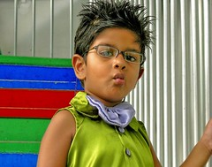 jood. (ahmed (John)) Tags: life travel family school boy people holiday love kids john dance concert son maldives ahmed interest excellence yougotit jood plus4 shiham plus4excellence invitedphotosonlyplus4