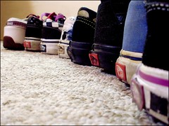 (Katrin) Tags: old wall off skool ii vans tnt lindas zapatillas offthewall debilidad adiccion tillas