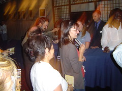 Montreal2007 156 (emzepe) Tags: canada festival concert montral quebec montreal jazz du international richard qc koncert 2007 pq kanada bona nyr duceppe kanadai fesztivl jlius dedikls dedikl dzsessz