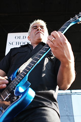 The Germs - Pat Smear (Kevin Baldes) Tags: canon punk photos fear warpedtour punkrock thebronx concertphotography afi againstme gbh tsol everytimeidie thevandals thegerms revolutionmother bigdrillcar huntersrevenge