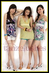 http://tanzelushes.blogspot.com/