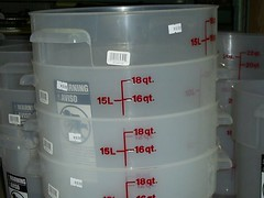 Measuringcups