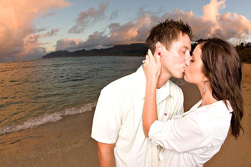 Hawaii Wedding Photography-0008