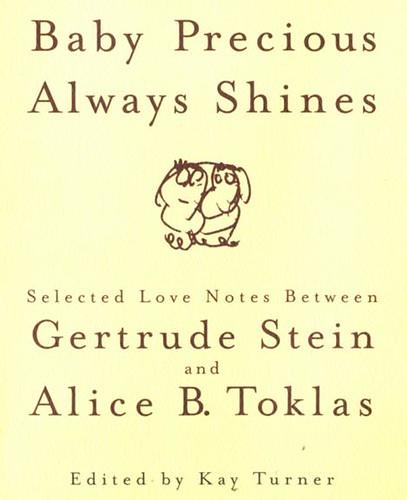 read - baby precious always shines