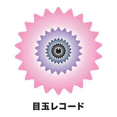 medamalogo_Logo