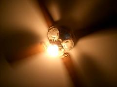 Ceiling Fan 4