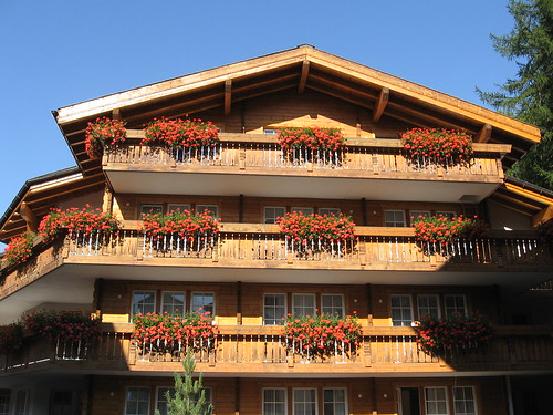 Zermattle20et21.09.08 285