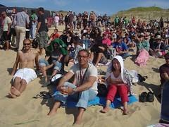 Barrika Surfkanp en Pro France 2008 (martapiqs) Tags: photographers barrika profrance2008