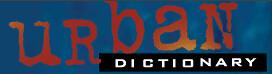 urban dic logo