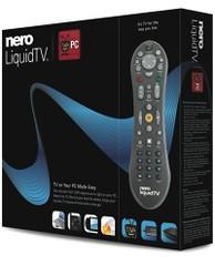Фото 1 - Nero LiquidTV