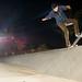Spohn Ranch Skateparks - Dirk Noseblunt.jpg