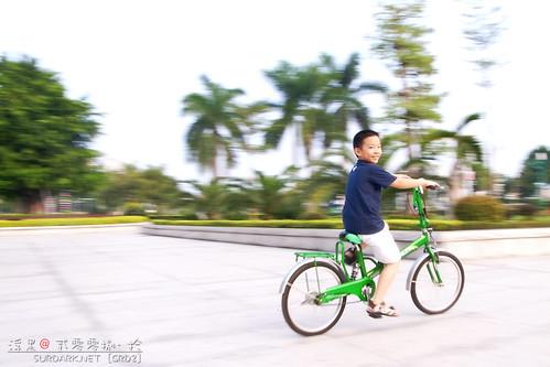 飞驰的男孩8.jpg