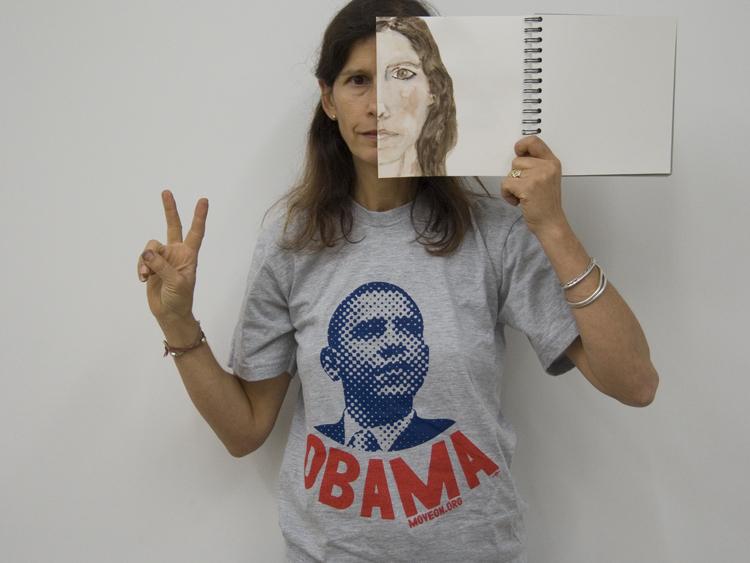 go obama