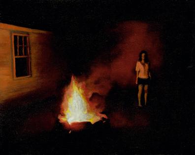 cimino_bonfire