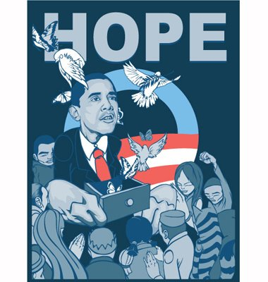 obama-hope-in-a-drawer