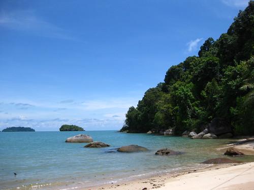 Pulau Tuba - Langkawi - Oct 2008 135