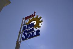 Riva del Sol (Wupf) Tags: fdr cefalu wupf pentaxk10d