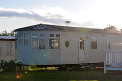 One Of The Great Advantages Buying Mobile Home Parks Is Ready Supply Seller Financing No Other Form Real Estate Investment Offers As Much