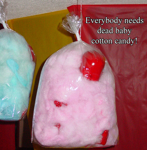 dead_baby_cotton_candy